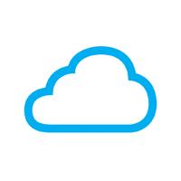 SmartCare_Cloud200x200px