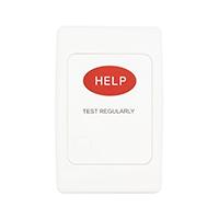 help-button_200x200px